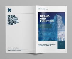 coorporate design best 25 corporate design manual ideas on corporate