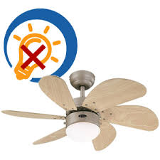 ventilatori da soffitto senza luce ventilatore da soffitto senza luce ventilatoredasoffitto net