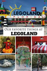 legoland thanksgiving 19 best legoland images on pinterest legoland california