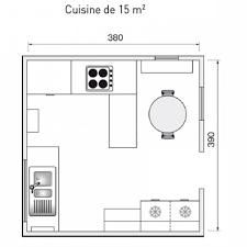 cuisine 15m2 cuisine 15m2 top cuisine
