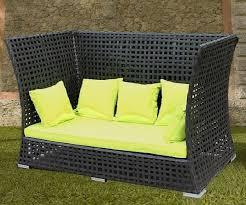 canape de jardin pas cher canapé de jardin design livraison gratuite