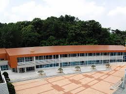 deca inc kaist student center