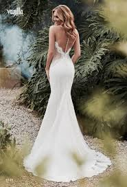 prix d une robe de mari e prix d une robe de mariée de créateur martigues 13500 mariella