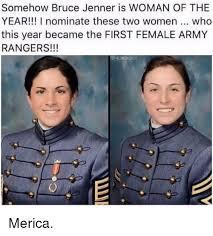 Army Ranger Memes - female army ranger memes memes pics 2018