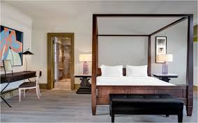 country bedroom furniture simple country style bedroom furniture luxury best bedroom design