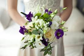wedding flowers dublin shelbourne hotel wedding real wedding shelbourne hotel dublin