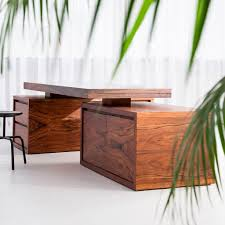 Chef Schreibtisch Chefschreibtisch Aus Eiche Modern Integrierter Stauraum