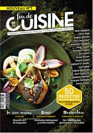 magazine de cuisine index of var media 268 original
