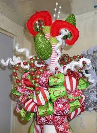 christmas tree leg christmas lights decoration