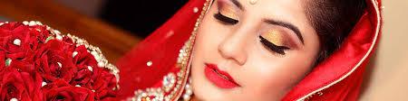 makeup bridal bridal makeup bridal makeup artist