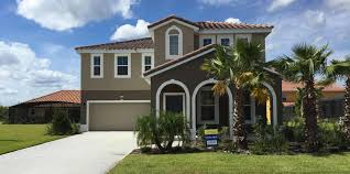 buy orlando properties disney vacation homes for sale in orlando