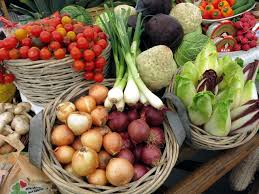 veggie gardens 101 news san diego county news center