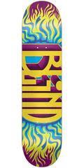 Tech Deck Blind Skateboards Blind Skateboards On Sale U2013 Skateamerica