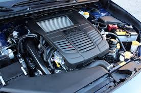 subaru sti 2016 engine subaru impreza wrx photos photogallery with 144 pics carsbase com