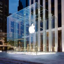 Apple Retail Jobs Working At Apple Apple Store Discount Genius Bar Tips