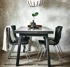 Dining Room Tables Ikea Ikea Dining Room Set Canada Sloanesboutique