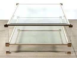 ikea table legs image of acrylic coffee table acrylic coffee table ikea furniture