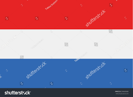netherlands flag vector stock vector 590669888 shutterstock