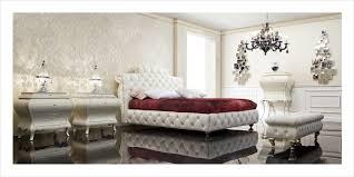 bedroom baroque bedroom furniture 145 baroque style bedroom