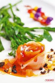 cuisiner des 駱inards frais cuisiner les 駱inards 100 images 宵夜食記 香港銅鑼灣 何洪記粥麵