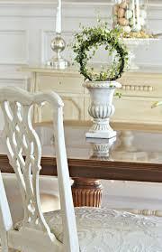 10 ways to warm up white decor stonegable