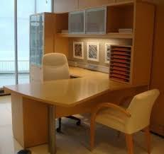 Office Furniture Syracuse by 32 Best Interior Office Ideas Images On Pinterest Interior