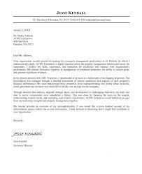 Co Founder Resume Sample by Curriculum Vitae Career Change Cover Letter Samples Letter