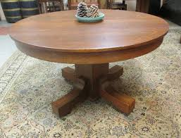 dining tables furniture leg styles pictures dining room tables