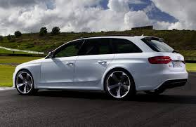 audi rs4 b8 the audi rs4 tuning guide