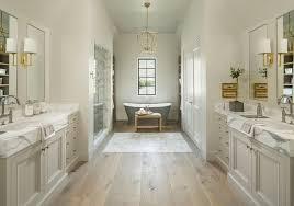 category laundry room design home bunch u2013 interior design ideas