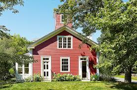7 designer ideas for exterior paint colors exterior house paints