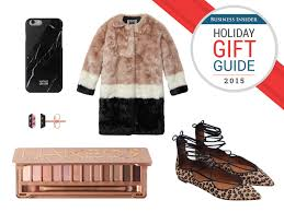 gifts for a woman 18 gifts for stylish women business insider