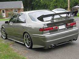 1998 toyota camry wagon camry le 1998 toyota lexus and scion car forums page 2