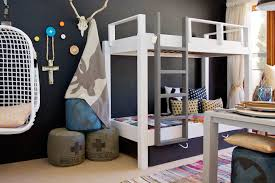 Bunk Beds Au Bunk Beds From House Of Orange