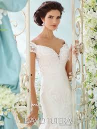 Bella Wedding Dress La Bella Bridal Boutique Home Facebook