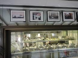 cours de cuisine georges blanc georges blanc restaurant gastronomique vonnas hôtel rhône alpes