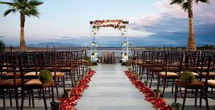 all inclusive wedding venues cheerful las vegas wedding venues all inclusive b47 on pictures