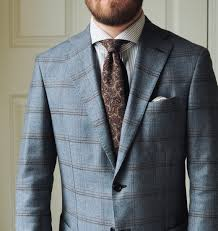 Challenge Tie Or Not Friday Challenge For February 17 2017 The Difficult Tie Styleforum