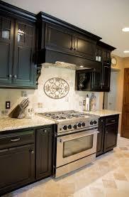 kitchen backsplash kitchen cabinets corner with kitchen also cabinet and ideas