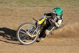 junior motocross racing motocross engine tuning rts racing products grasstrack speedway
