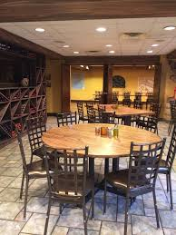 wine cellar table restaurants u0026 commercial