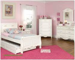 Girls Trundle Bed Sets by Emejing Trundle Bedroom Sets Pictures Rugoingmyway Us