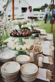 the 25 best mismatched china wedding ideas on pinterest