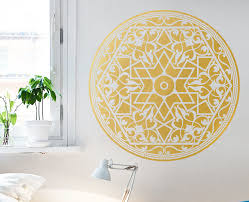 custom arabic wall decals color the walls of your house custom arabic wall decals arabic pattern your decal shop nz designer wall art decals wall