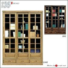 bookcase with doors cabinet with doors bookcases with doors Bookcases With Doors Uk