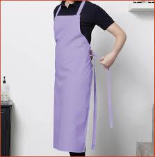 tablier cuisine personnalisé pas cher tablier de cuisine personnalisé pas cher inspirational tablier