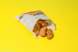 burger king halloween horror nights 2016 who has the best chicken nuggets business insider