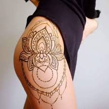 255 tattoos for 2018 lovely designs with meaning tips