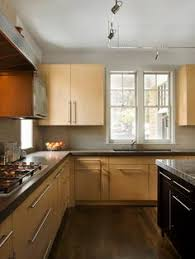 kitchen cabinets lighting ideas updating your kitchen cabinets replace or reface hickory