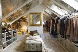 Loft Conversion Bedroom Design Ideas Renovate Your Home Wall Decor With Wonderful Beautifull Loft